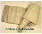 archives-departementales