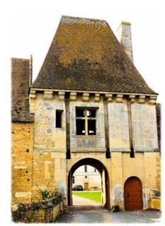capture-chateau-2