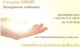 francoise-girard-carte-de-visite