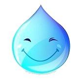 goutte-d-eau