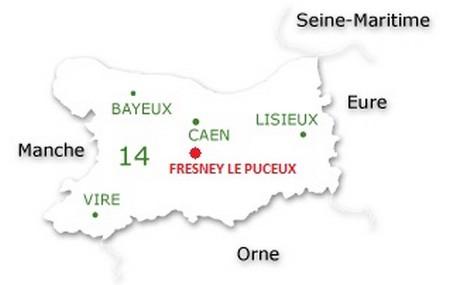 localisation-fresney