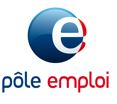 logo-pole-emploi